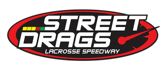 La Crosse Street Drags