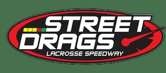 La Crosse Street Drags